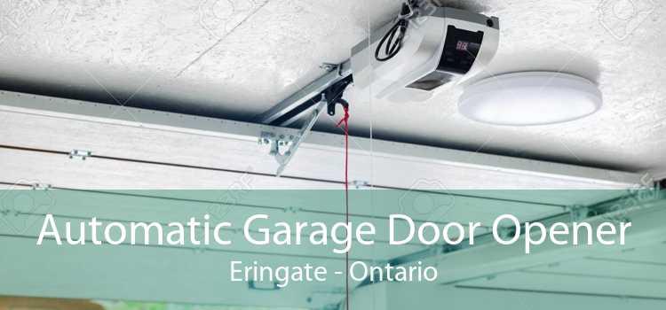 Automatic Garage Door Opener Eringate - Ontario