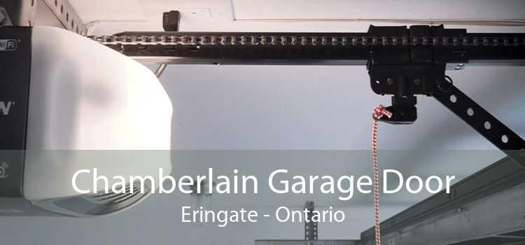 Chamberlain Garage Door Eringate - Ontario